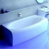 Ванна акриловая RAVAK Evolution прямоугольная 170х97 см