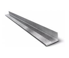 Уголок равнополочный 63x63x5 мм 12 м