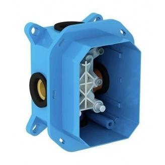 Встраиваемый механизм RAVAK R-box RB 070.50