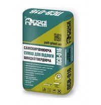 Смесь Полипласт ПСВ-016 25 кг