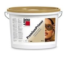 Грунтовка Baumit PremiumPrimer 25 кг