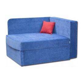 Дитячий диван Віка Бембі розкладний 83х74х116 см