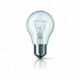 Лампа А55 E27 100 W 230 V