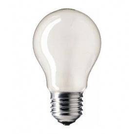 Лампа А55 E27 75 W 230 V
