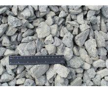 Щебенка фракции 20-40 мм