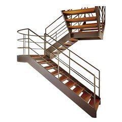 Маршові сходи
