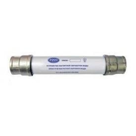 Пристрій магнітної обробки води РОСС УМОВ-1 15 л/хв
