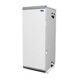 Підлоговий газовий котел РОСС Преміум АОГВ-15Д 15 кВт