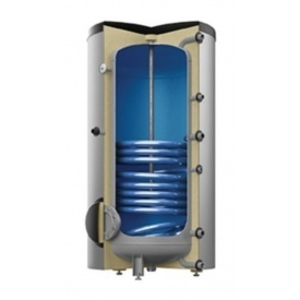 Водонагрівач Reflex Storatherm Aqua AF 500/1M білий C