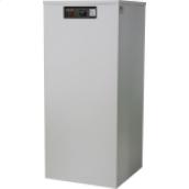 Электрический водонагреватель проточно-емкостной 500 литров Днипро