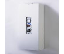 Электроотопительный котел Днипро Настенный 6 кВт Гарантия