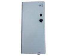 Электрокотел водогрейный WARMLY Power Series на 380 В 24 кВт