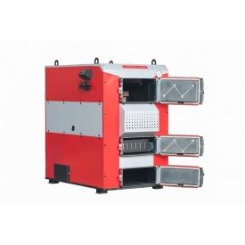 Котел твердопаливний TatraMet TatraMax 75 кВт