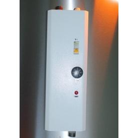 Котел электрический Warmly Classic Econo m 2 кВт 220 В