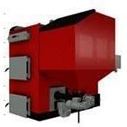 Твердопаливний котел Альтеп КТ-3E-SH 150 кВт