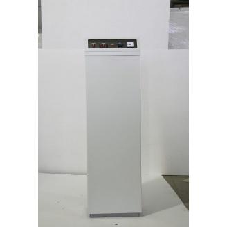 Электрокотел Днепр Базовый 45-120 кВт