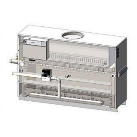 Теплогенеруючий модуль РОСС МТ-180 180 кВт