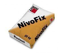 Клей для приклейки утеплителя Baumit NivoFix 25 кг