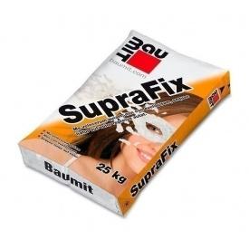 Смесь Baumit SupraFix 25 кг