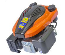 Бензиновый двигатель Sadko GE-200V PRO