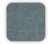 Ендовый ковер Docke PIE Серия GOLD 3,5 мм 1х10 м синий