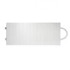 Радиатор отопления концевой РОСС С20-36РК 560 Вт закрытый