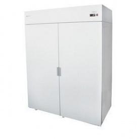 Холодильный шкаф РОСС Torino-1400 низкотемпературный глухой 715х1605х2015 мм 1400 л