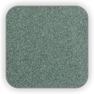 Ендовый ковер Docke PIE Серия GOLD 3,5 мм 1х10 м зеленый