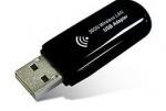 Адаптеры Wi-Fi