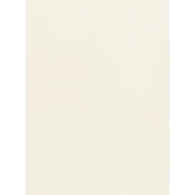 Плівка ПВХ для МДФ фасадів Білий перламутр глянцева