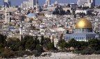 Повезло: скончавшийся житель Тель-Авива завещал 7 своих квартир арендаторам