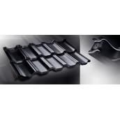 Модульная металлочерепица Venecja S-Pure 0,805 м2
