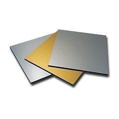 Алюмінієві композитні панелі (АКП)