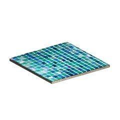 Плитка для бассейна