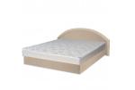 Полуторные кровати Вика