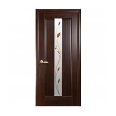 Двері міжкімнатні Дубно – порівняти ціни 7d32e9c3559f7