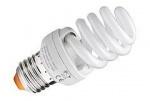 Компактні люмінесцентні лампи