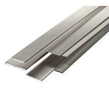 Полоса металлическая 60х4 мм