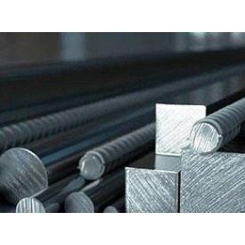 Кутник металевий 25х25х3 мм