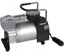 Мини-компрессор автомобильный 81-115 12 В