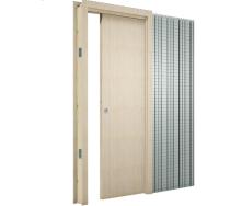 Раздвижные двери  Пенал Классический