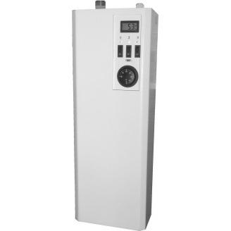 Котел электрический Warmly Mikra 4,5 кВт