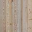 Паркетна дошка Tilo Модрина брашована 2415х182х13 мм Мокка Highland