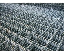 Сетка арматурная для кладки 10х150х150 мм