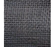 Сетка тканная для отсечки бетона 1х12х12 мм