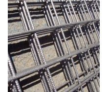 Сетка для армирования бетона 4х150х150 мм