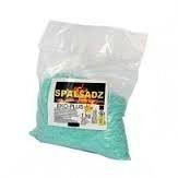 Очищувач димоходу від сажі SPALSADZ ( 1 кг )
