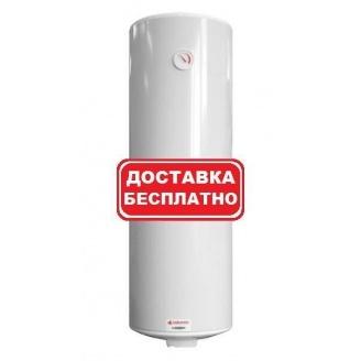 Водонагреватель Atlantic Slim (сухой ТЭН) VM 50 (50 литров,2100 Вт)