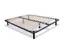 Каркас для кровати Вика ортопедический 160х200 см
