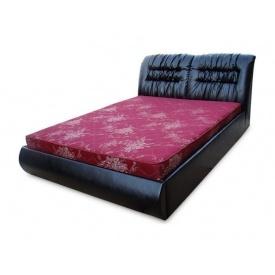 Кровать Вика Фараон без матраса и ортопедической основы 160x200 см